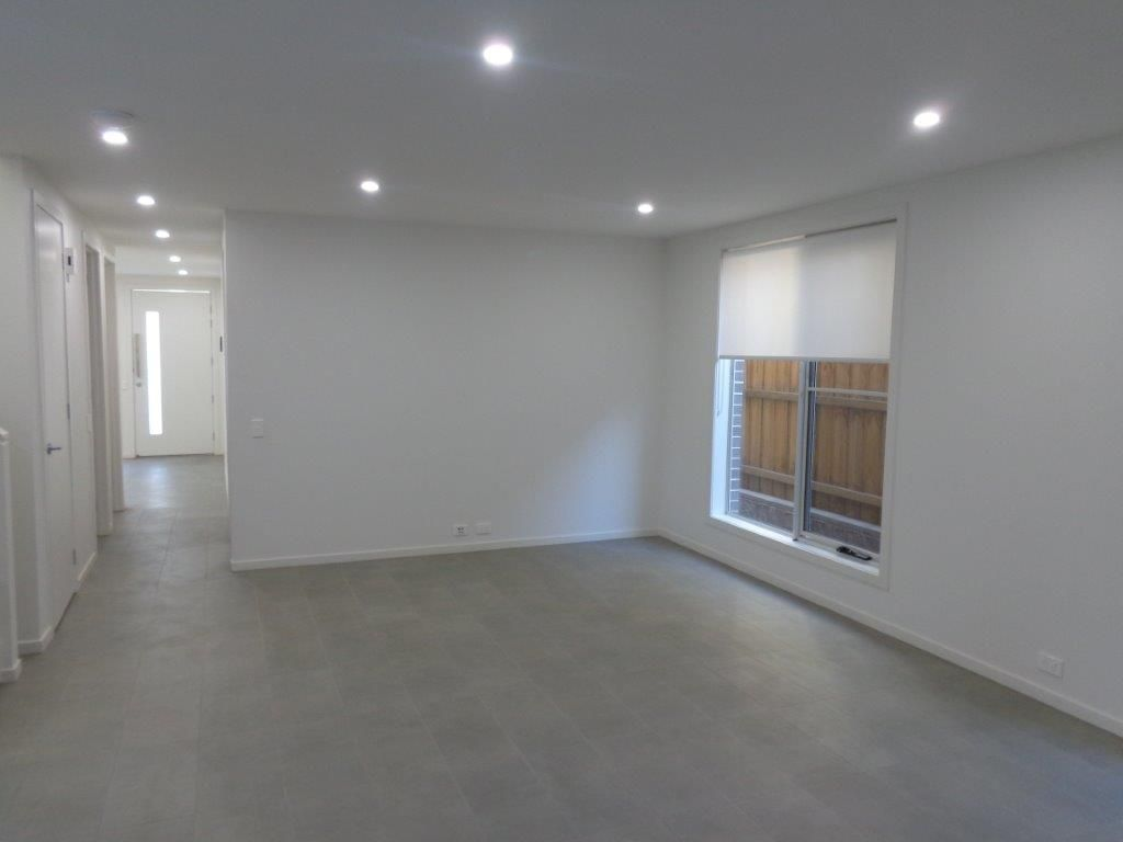 50 Indigo Crescent, Denham Court NSW 2565