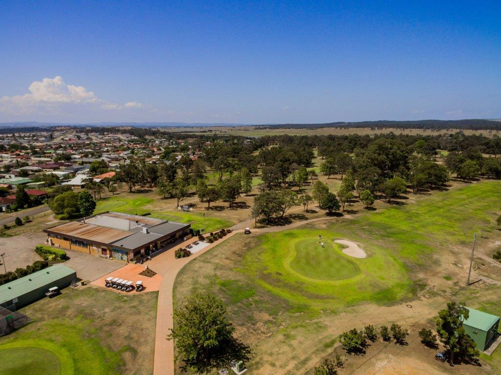 Land for sale HEDDON GRETA NSW 2321 | myland.com.au