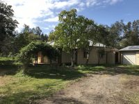 344 Marsh Road, Bobs Farm