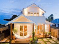 9A Geelong Road Barwon Heads, Vic