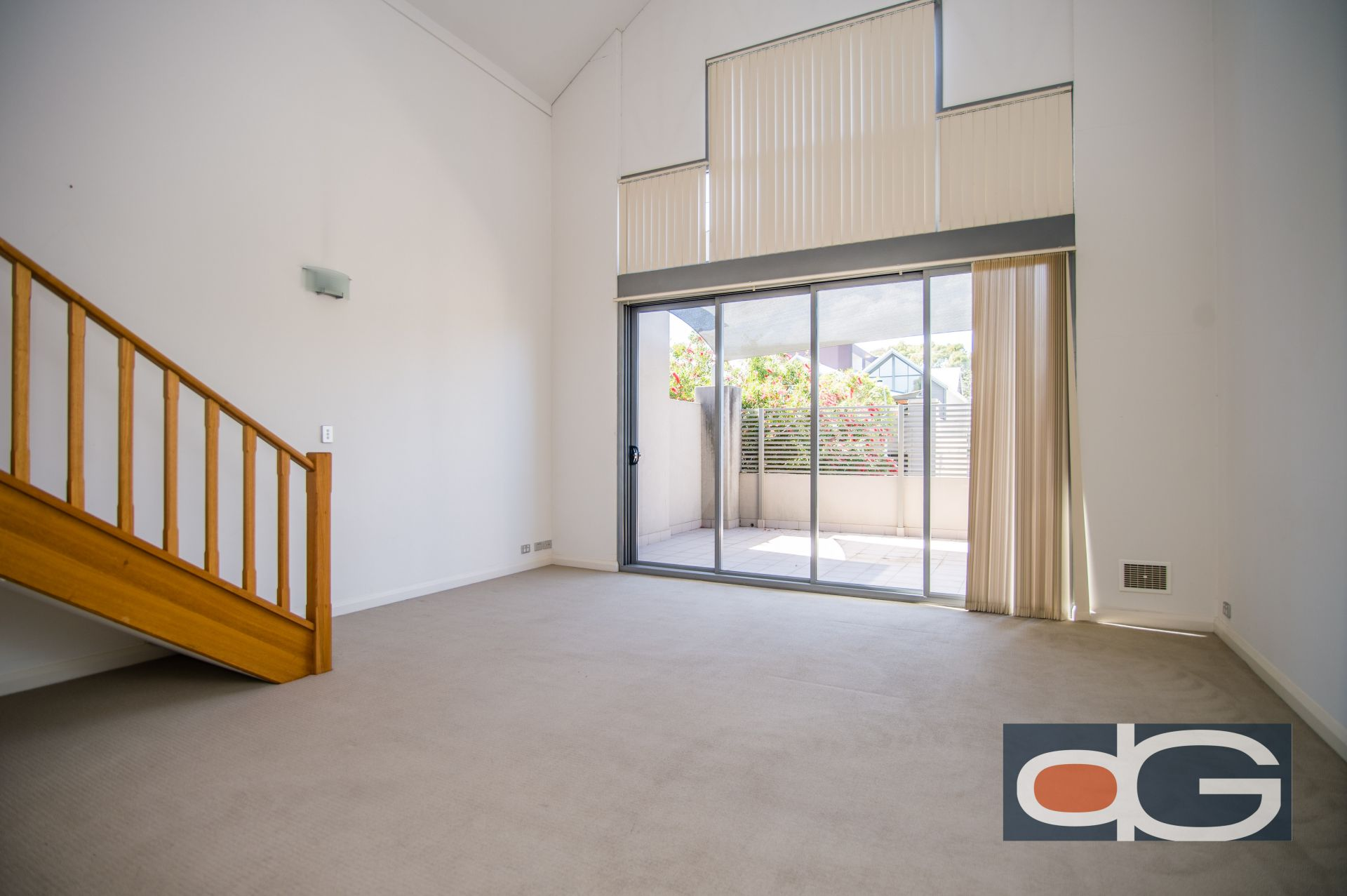 5/5 Silas Street, East Fremantle
