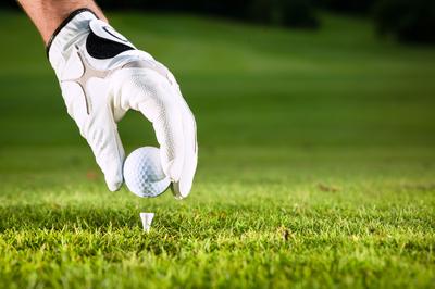 Retail Golf store for sale in Balwyn Ref: 11927