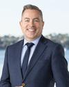 Craig Stokes Real Estate Agent