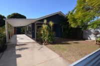 Charming property close to beach!