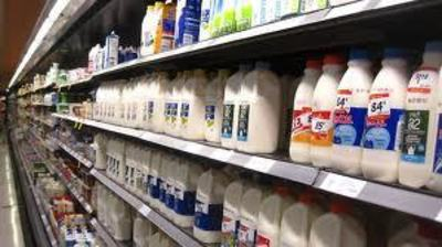 Good quality milk bar business – Ref: 9291