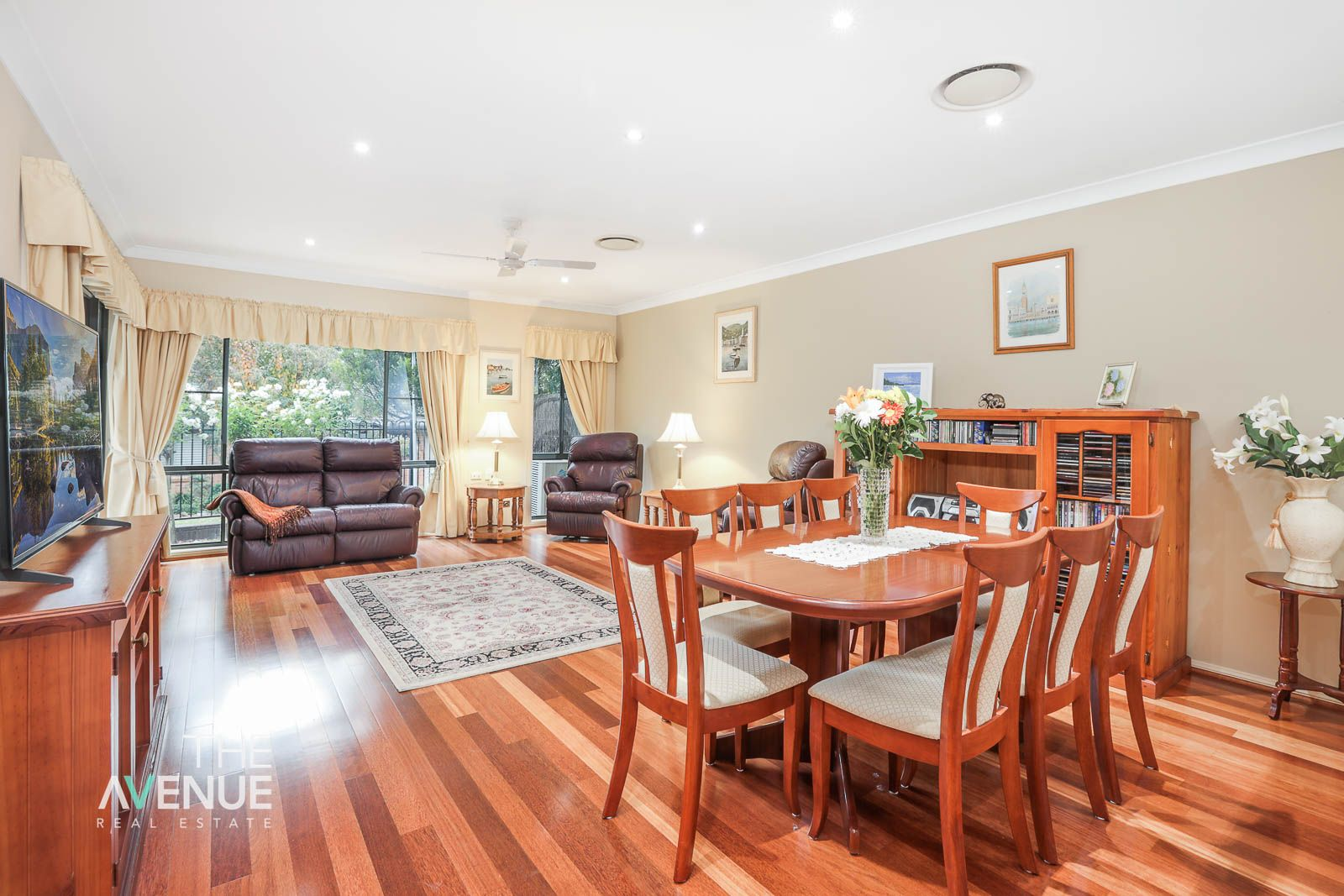 103 Eagleview Place, Baulkham Hills NSW 2153