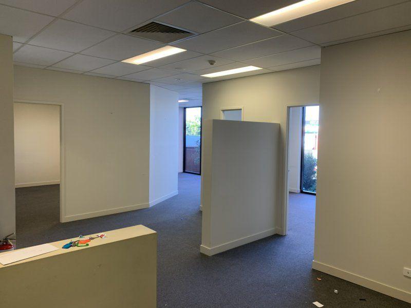 Office In Beenleigh