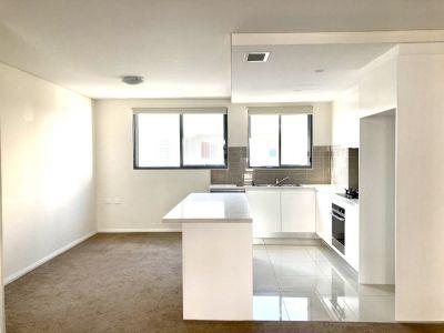 KELLYVILLE RIDGE, NSW 2155