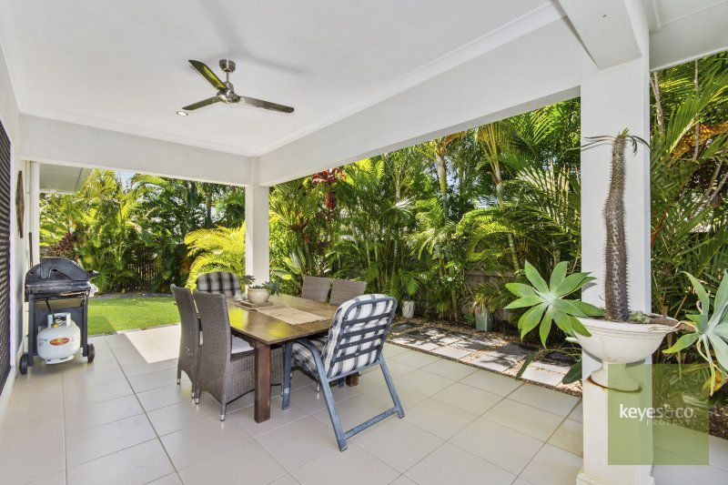 25 Covey Court, Burdell