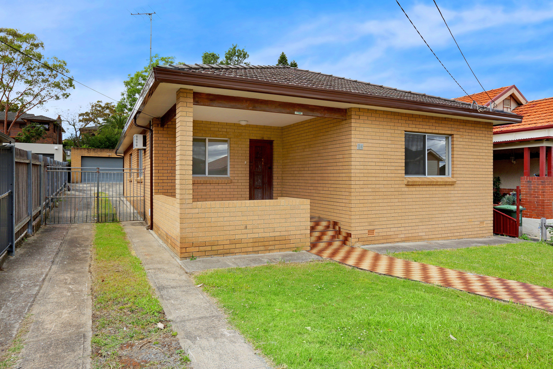 24 Baker Street, Enfield NSW 2136