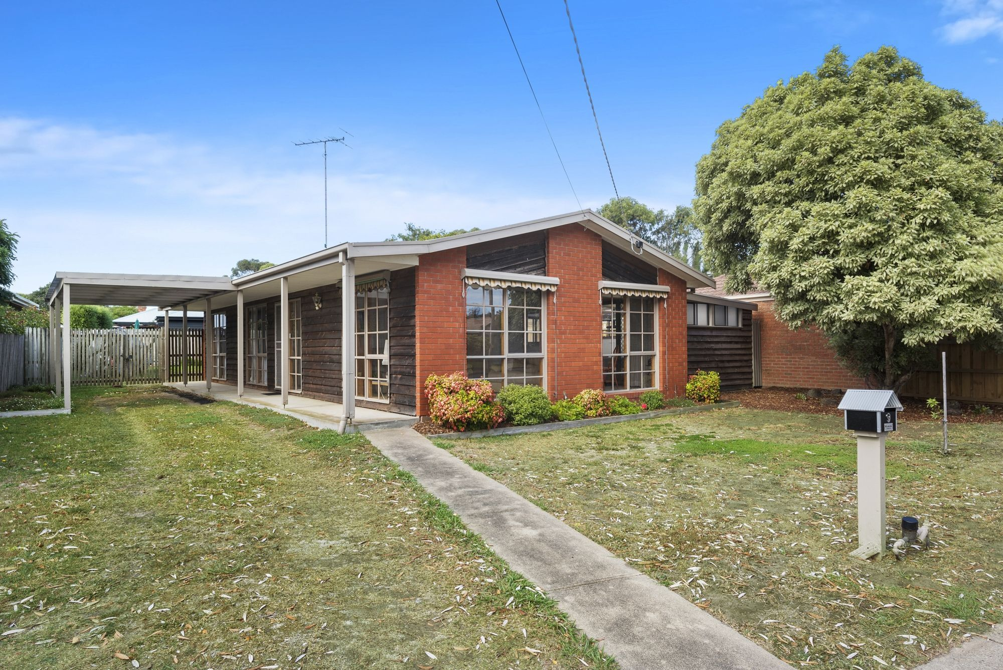 9 Hampden Close, Barwon Heads VIC 3227