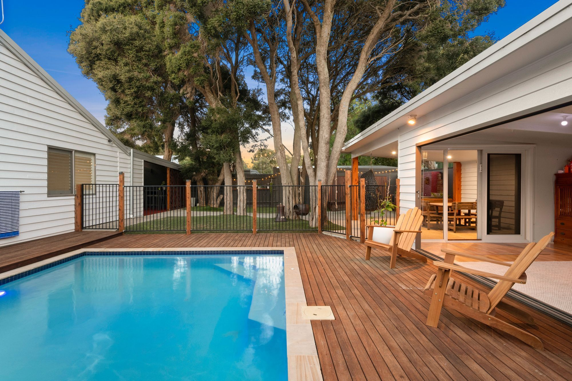 25 Saratoga Avenue, Barwon Heads VIC 3227