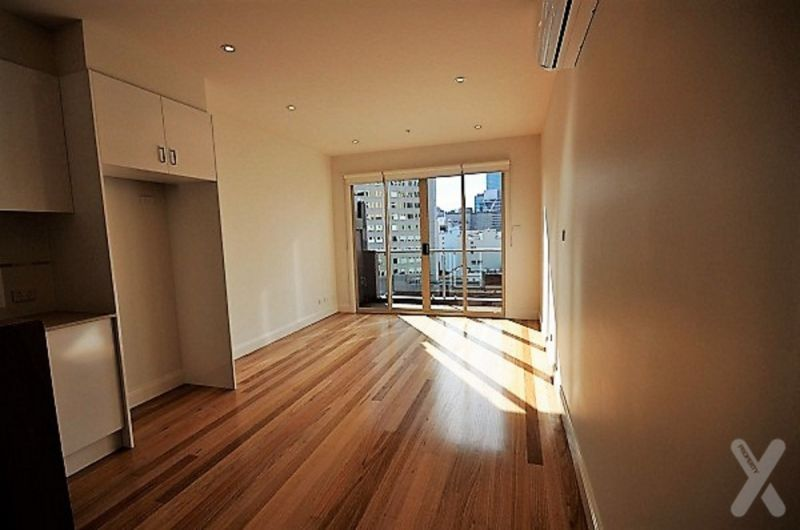 PRIVATE INSPECTION AVAILABLE - Two Story One Bedroom Penthouse!