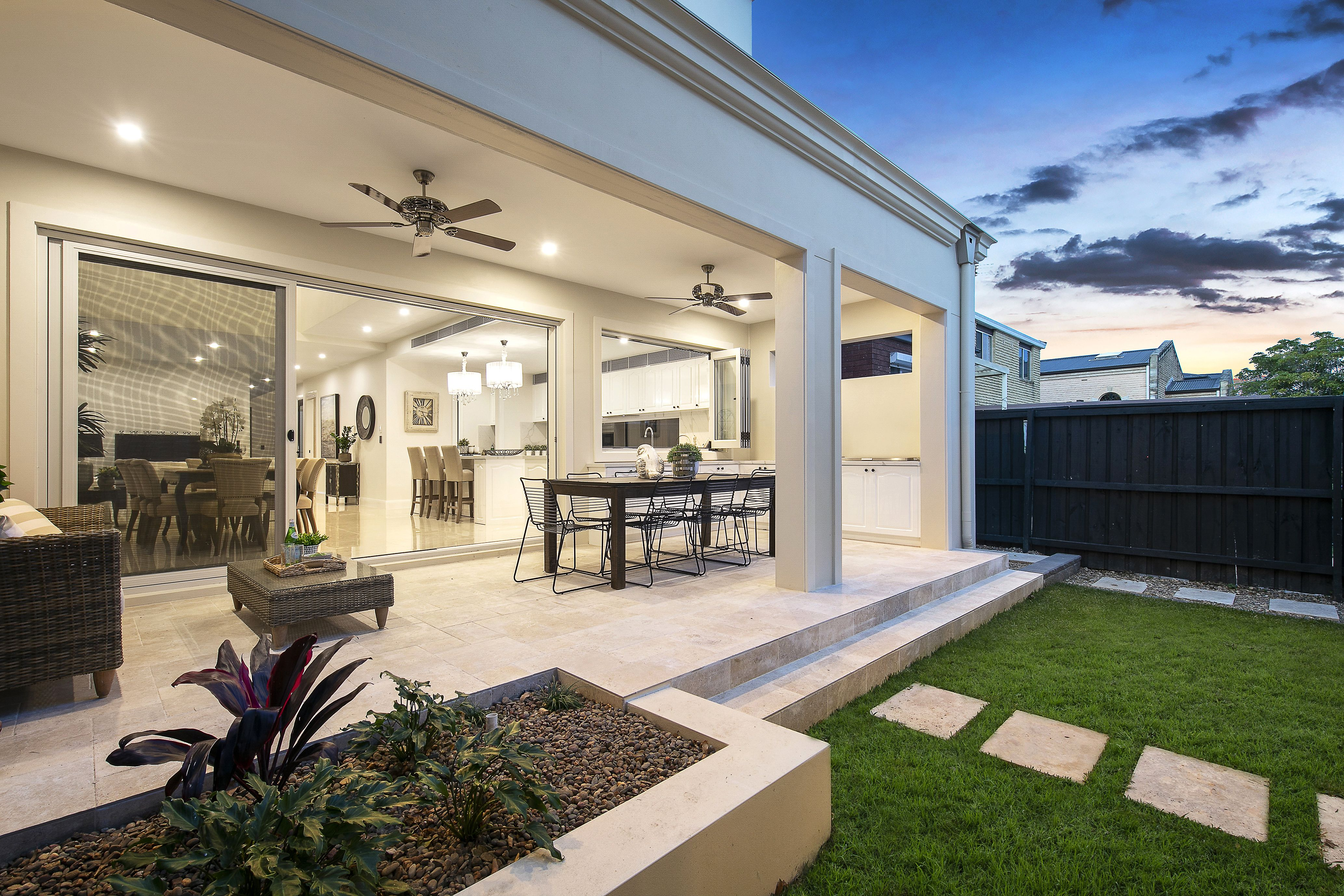 38 Frenchs Road Willoughby 2068