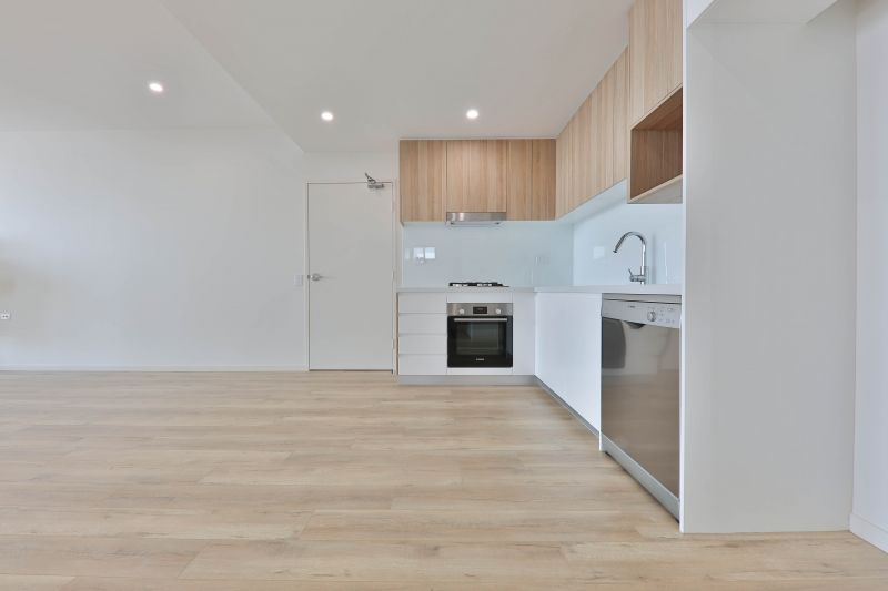 Huge two bedroom for lease