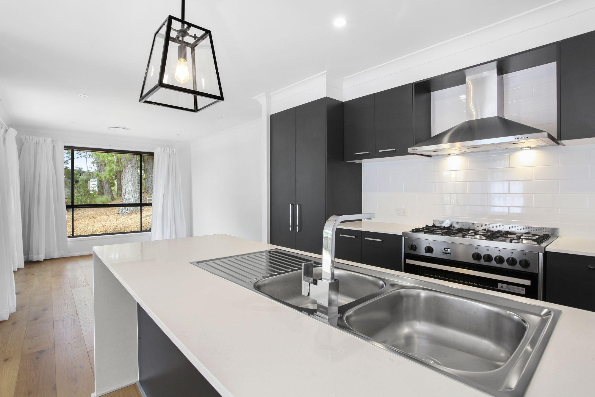 45 Second Avenue Katoomba 2780