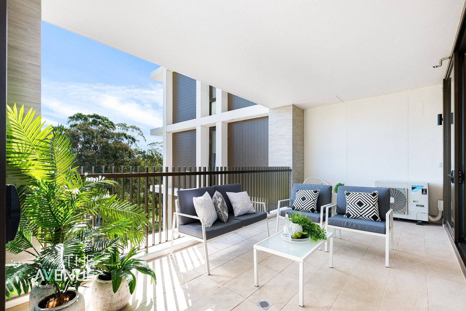 403/11-13 Spurway Drive, Norwest NSW 2153