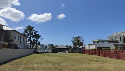 BANKSIA BEACH, QLD 4507
