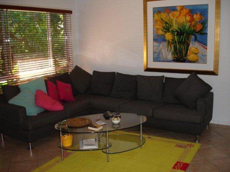 8 Wylah Street, Noosaville QLD 4566