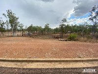 VACANT RESIDENTIAL LAND IN GREENVALE