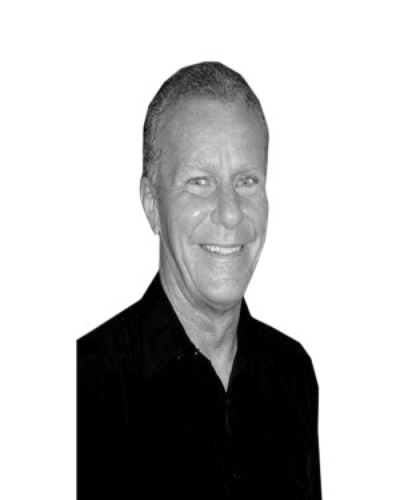 Hans Tiesman Real Estate Agent