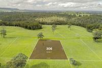 Tahmoor, Lot 306 Proposed Road   The Acres