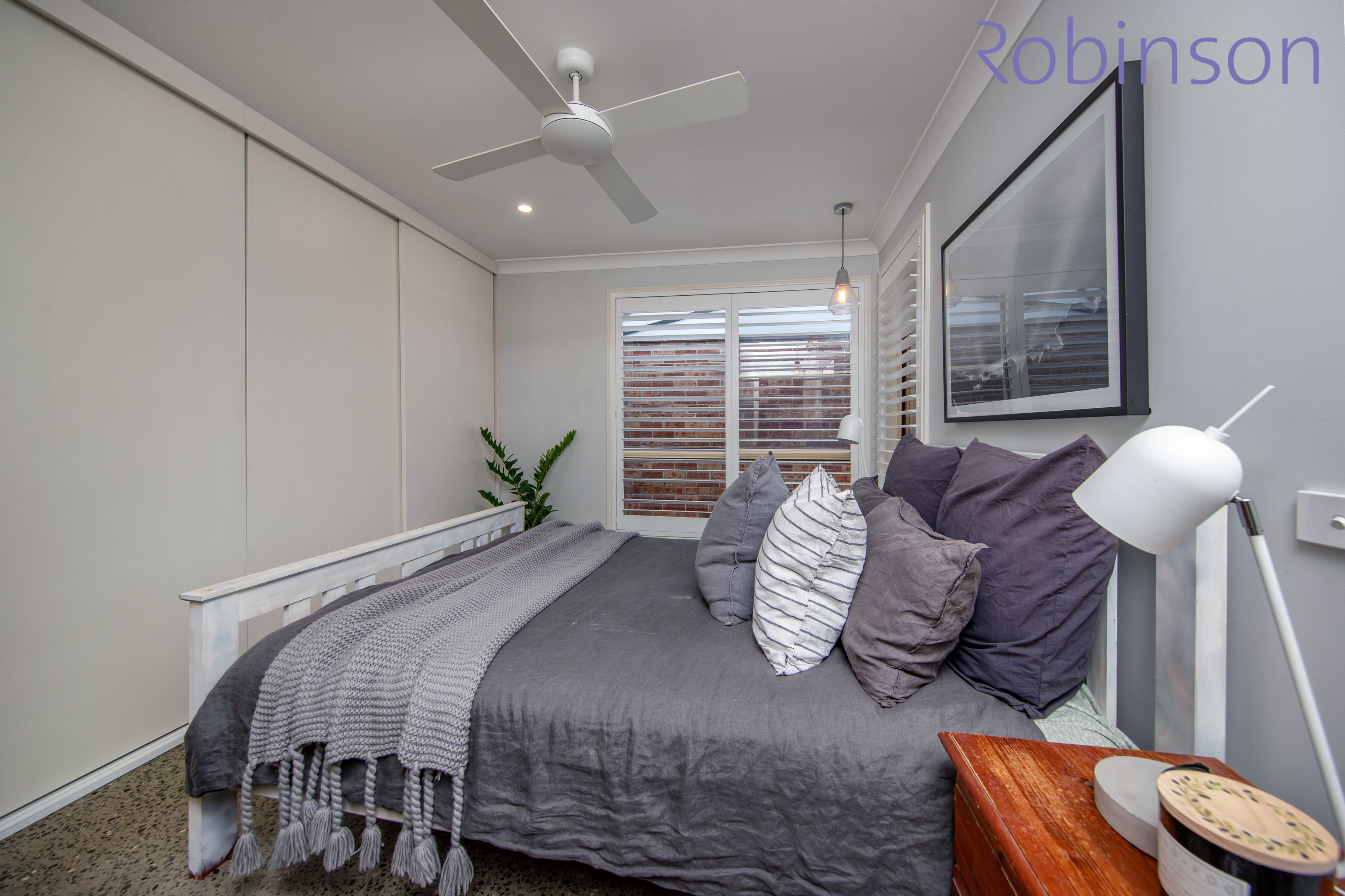 42a Wilton Street, Merewether