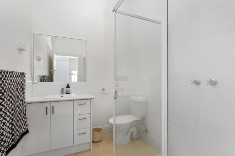 27 Ann Street Geelong West