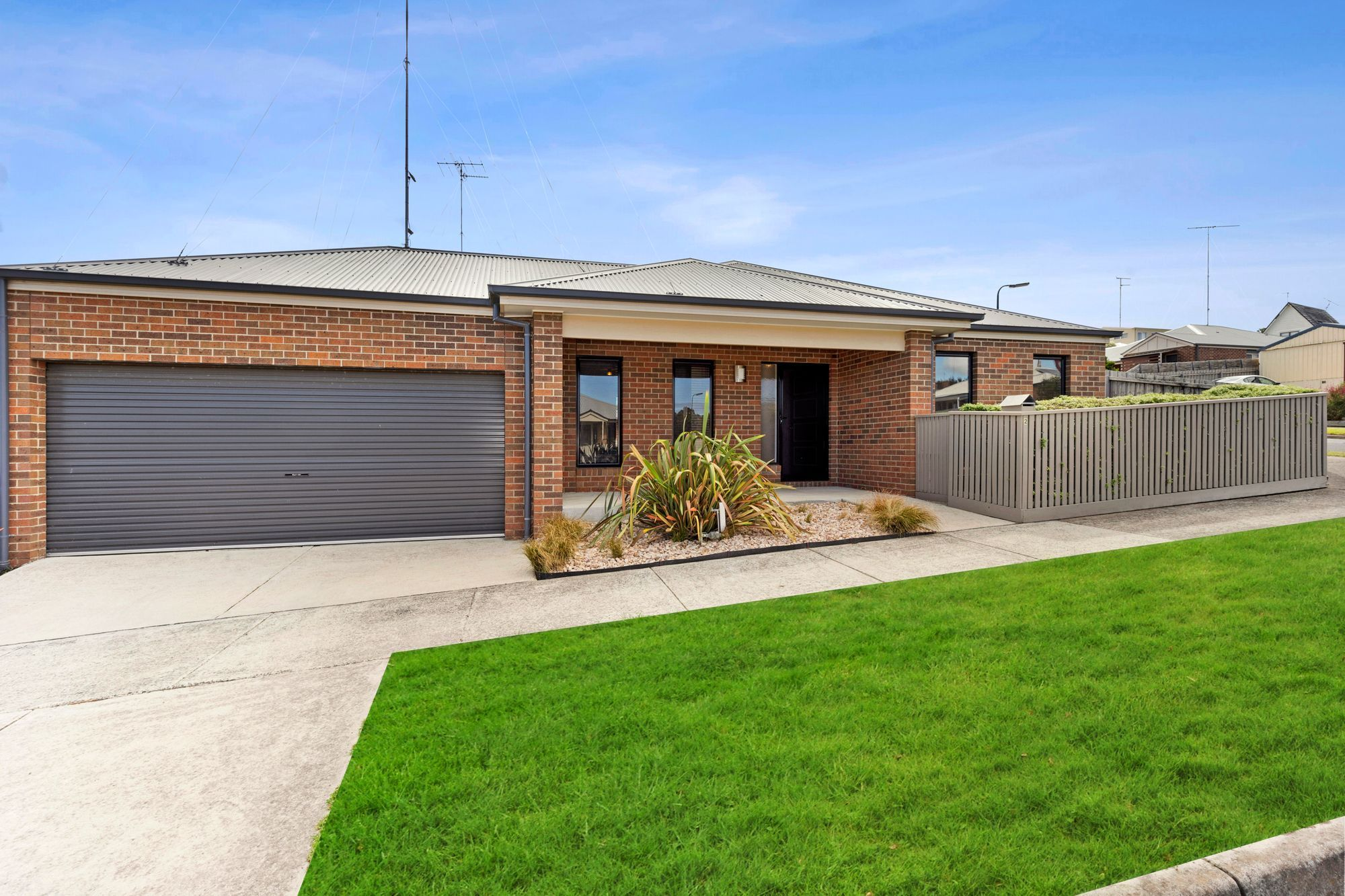 2 Barega Place, Clifton Springs VIC 3222