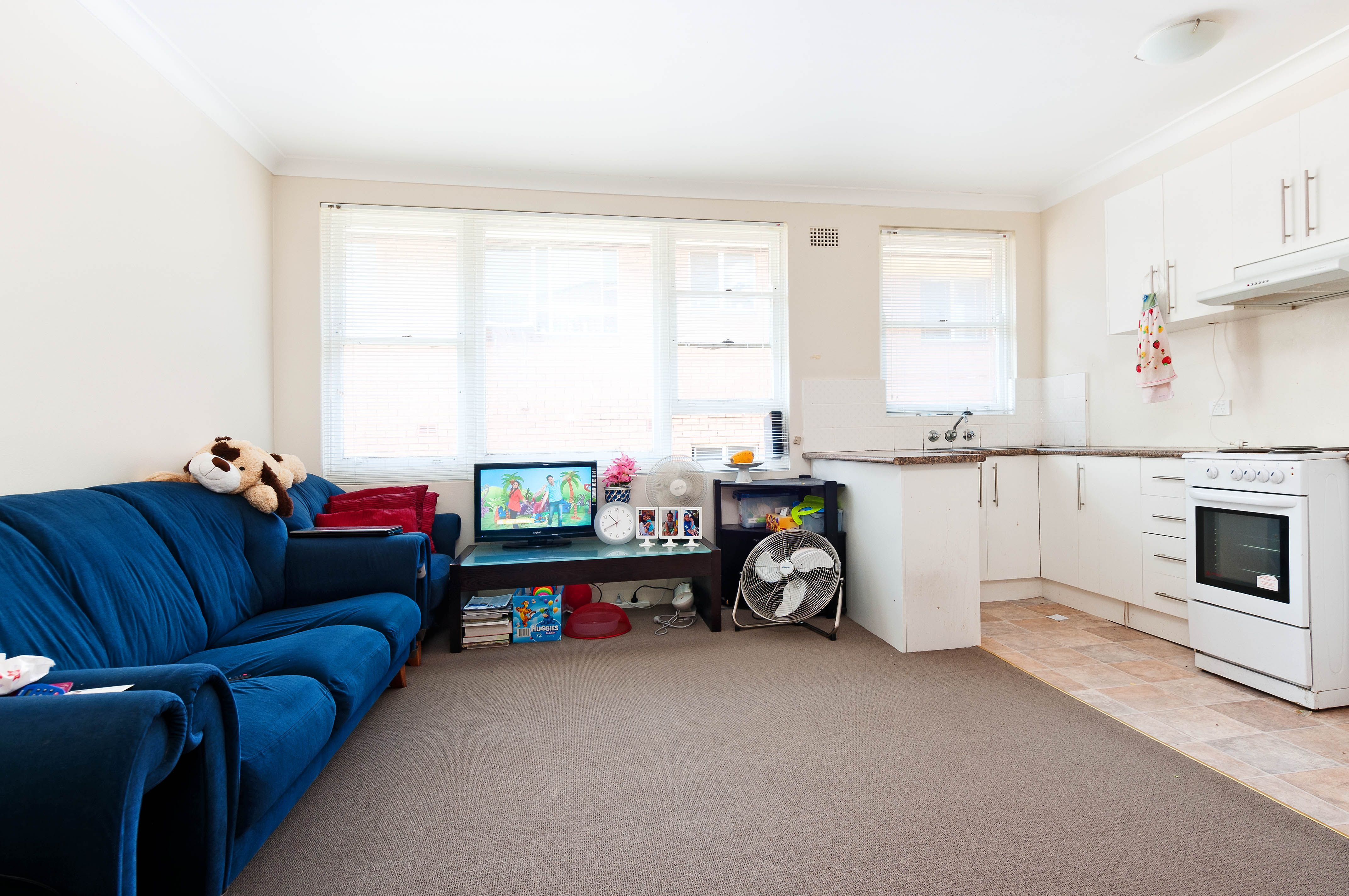 6/50 McCourt Street, Wiley Park NSW 2195