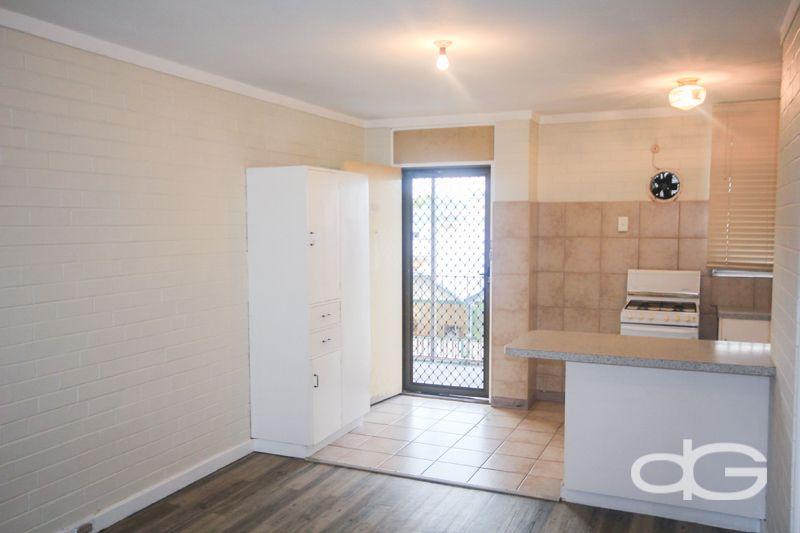 309/23 Adelaide Street, Fremantle