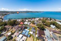 44a Thompson Road, Speers Point