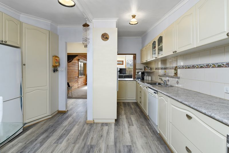 67 McCurdy Road Herne Hill