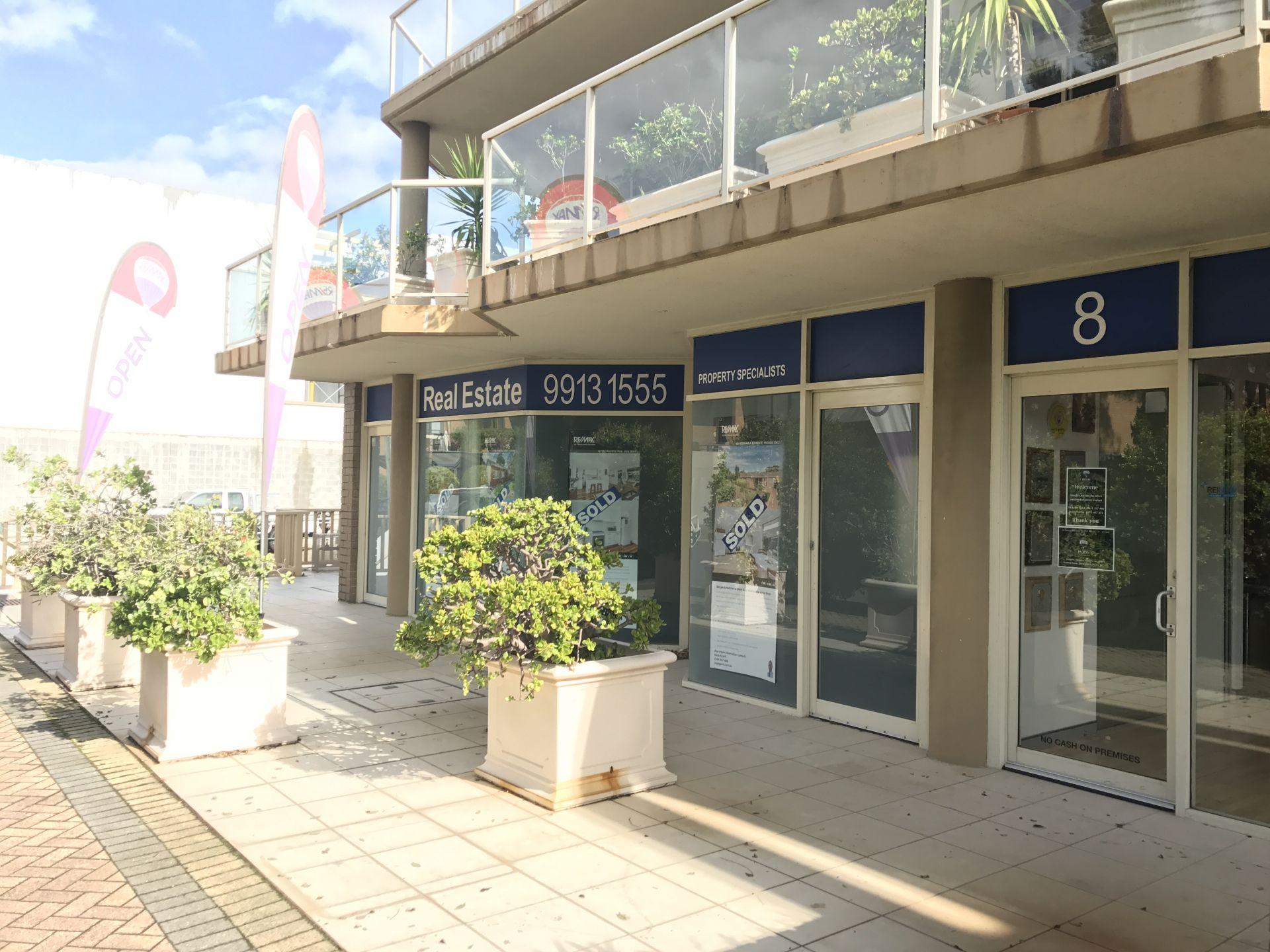 Ground Floor Retail in Heart of Narrabeen!