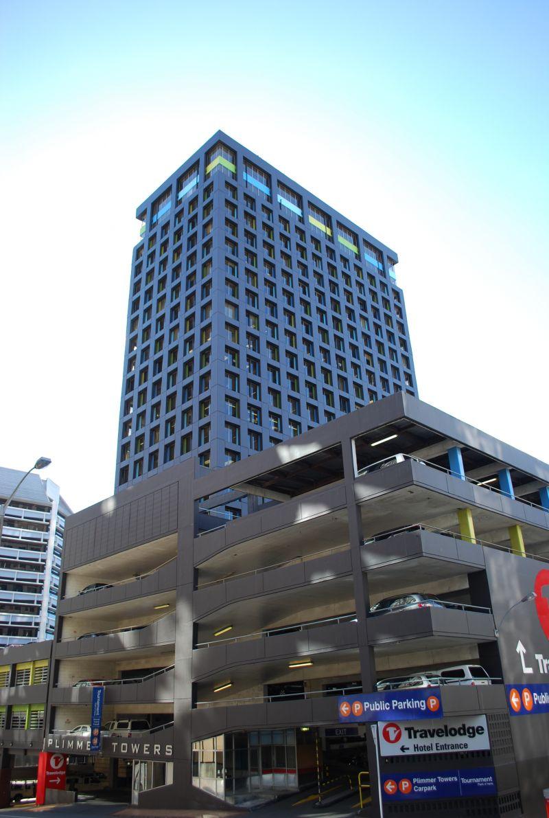 2 Gilmer Terrace, Wellington Central