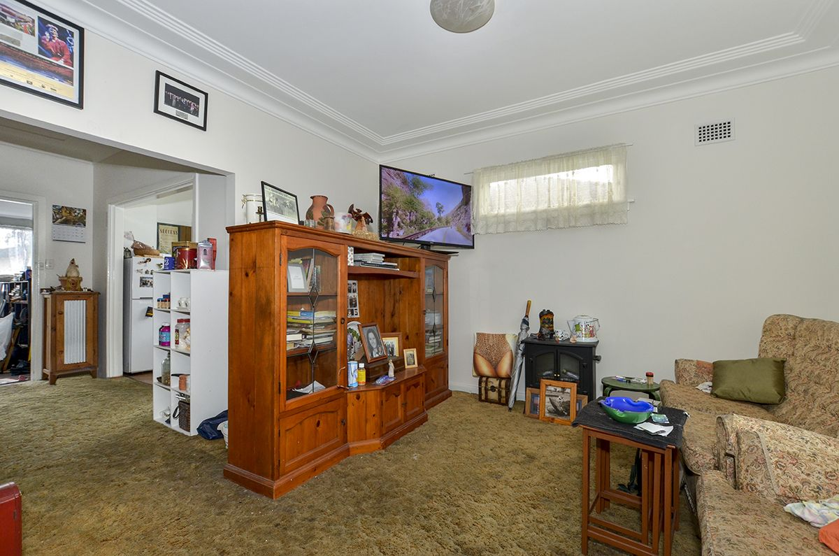 61 McEvoy Avenue Umina Beach 2257
