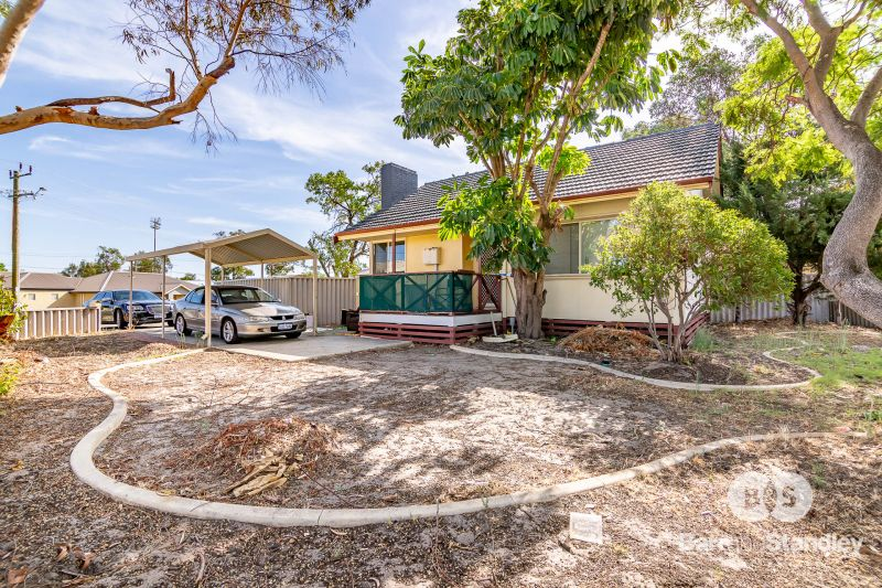 10 Yorla Road, Carey Park