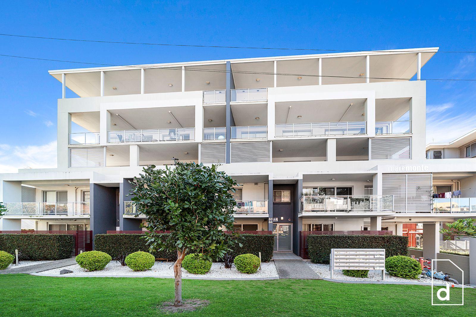 6/80-84 New Dapto Road, Wollongong NSW