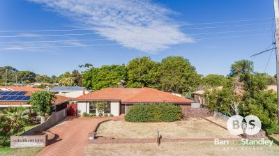 27 Murray Drive, Withers,