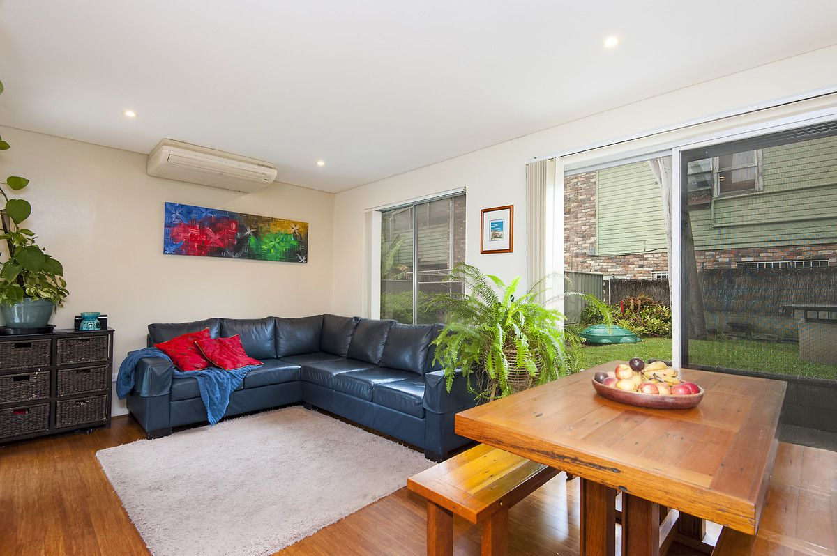 5/64 Francis Street Manly 2095