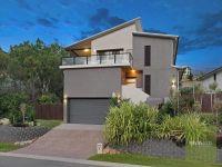 68 Yarrawonga Drive Castle Hill, Qld
