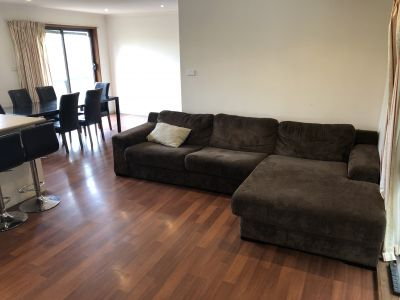 Pre-Furnished and ready to move straight in!