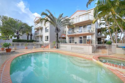 PRICE REDUCED - Dream beachside investment or live in