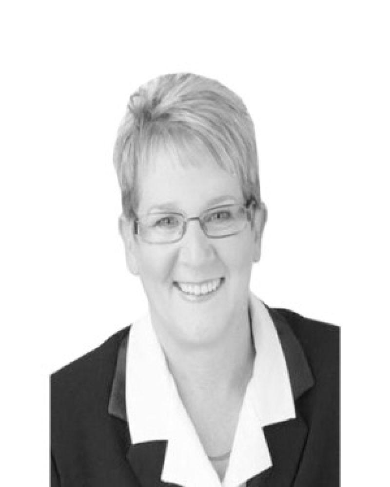 Gayle Twigg Real Estate Agent