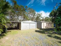 49 Shore Road West, Booral