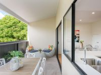 Exclusive Oasis - Stylish Bulimba Unit