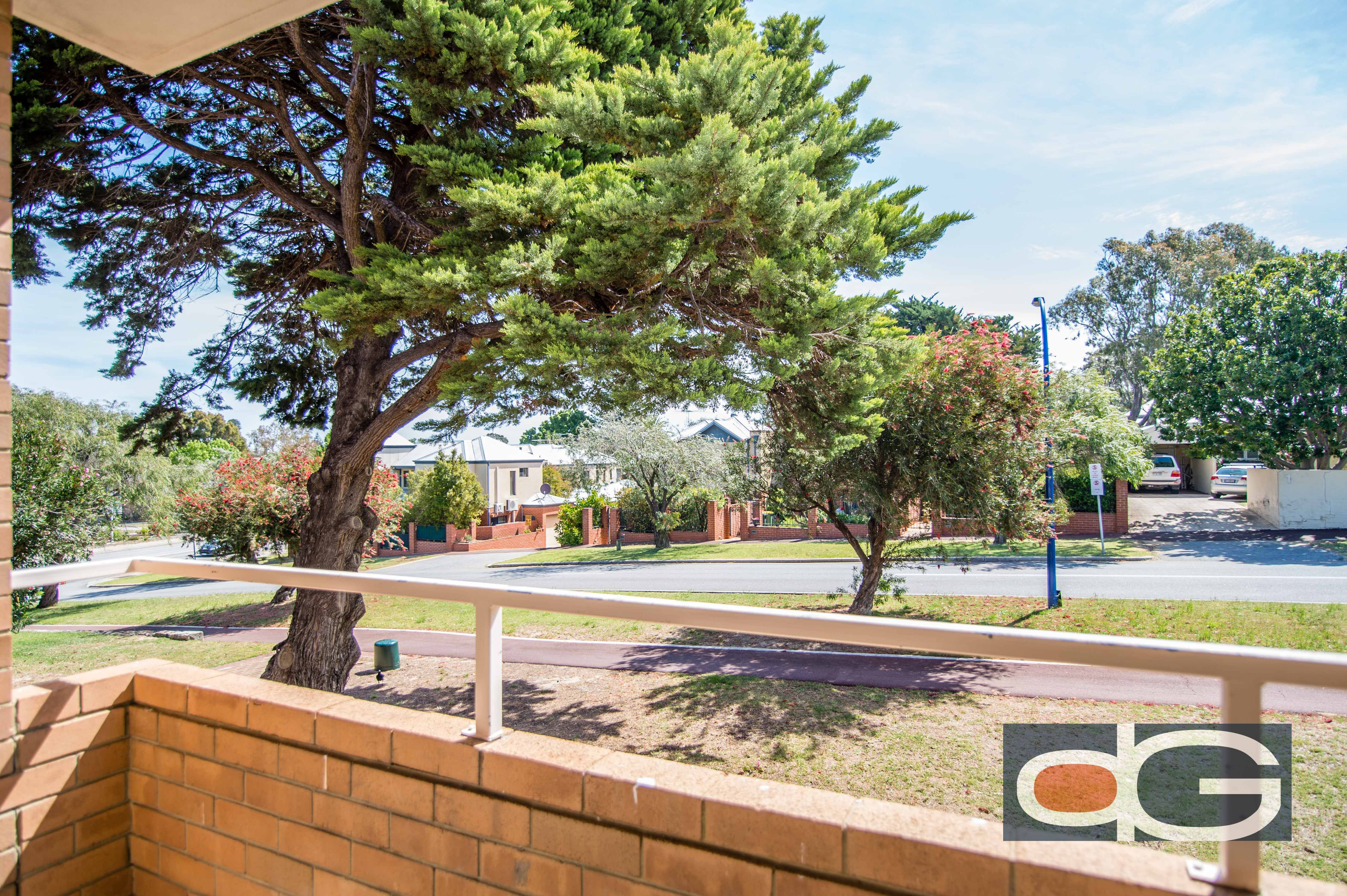 11/230 Canning Highway, East Fremantle