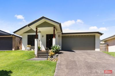 44 Sanctuary Parkway, Waterford