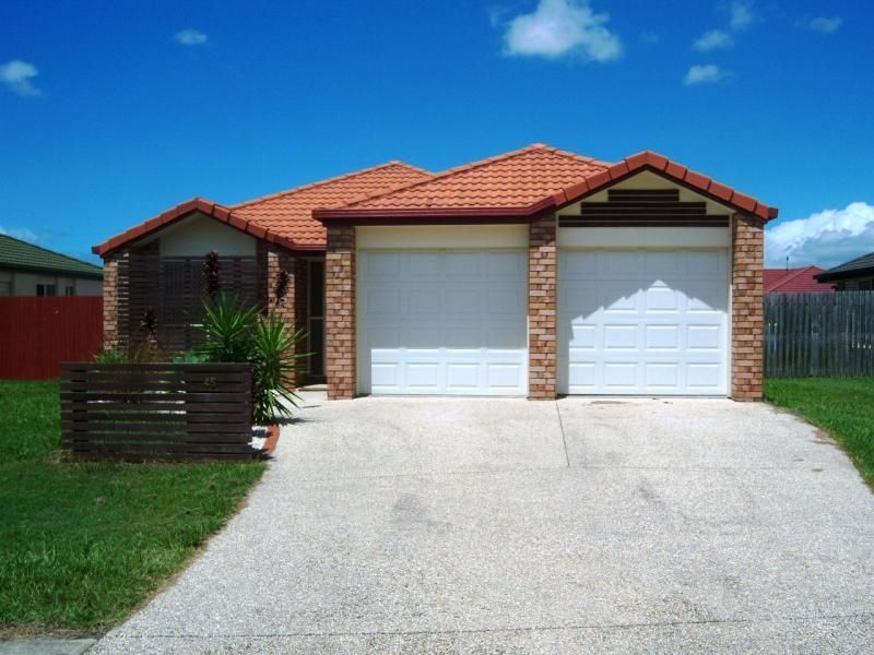 Just listed-a wonderful place to call home..