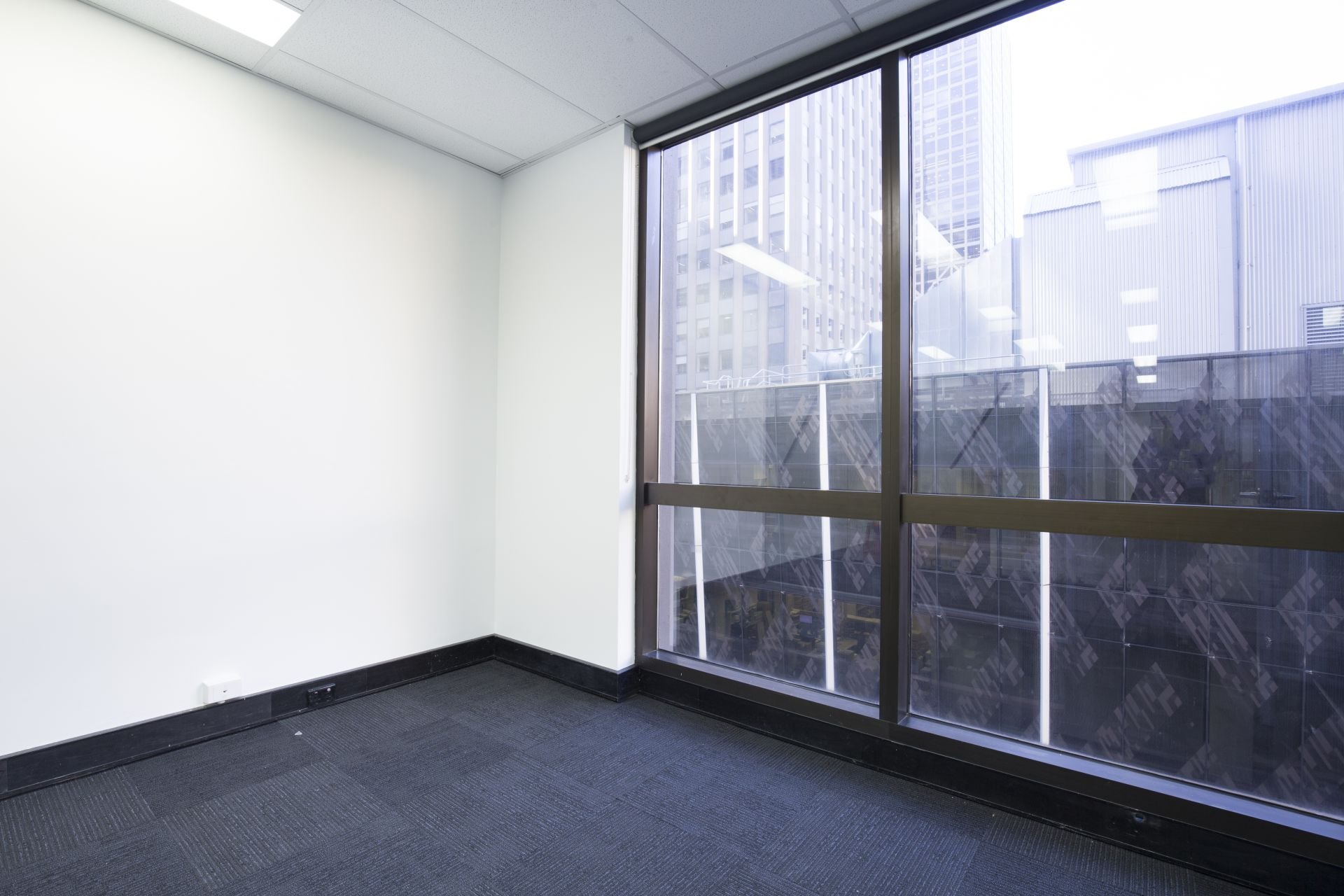 Exepctional leasing opportunity in the heart of the CBD